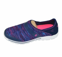 Mesh women Walking shoes