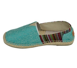 Espadrilles for women