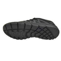 Mesh men Walking shoes