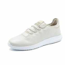 Men Lace Up Casual Shoes ASML2046