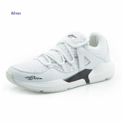 Fashion sports shoes for man